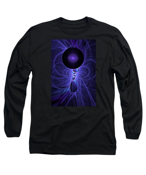 Sacrament Long Sleeve T-Shirt