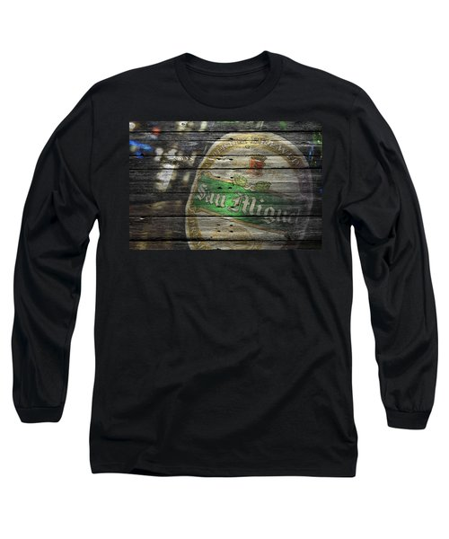 San Miguel Long Sleeve T-Shirt