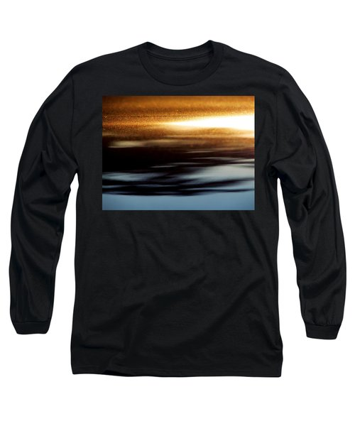 Setting Sun Long Sleeve T-Shirt