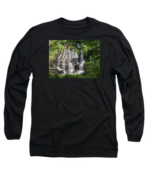 Slatebrook Falls Long Sleeve T-Shirt