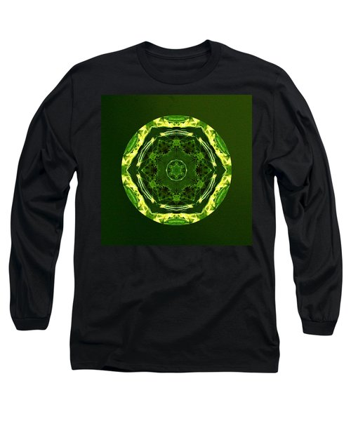 Smilabis Long Sleeve T-Shirt