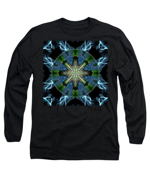 Soaring Spirit Long Sleeve T-Shirt