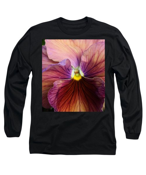 Spring Fling Long Sleeve T-Shirt