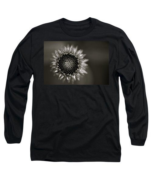 Summer's Promise Long Sleeve T-Shirt
