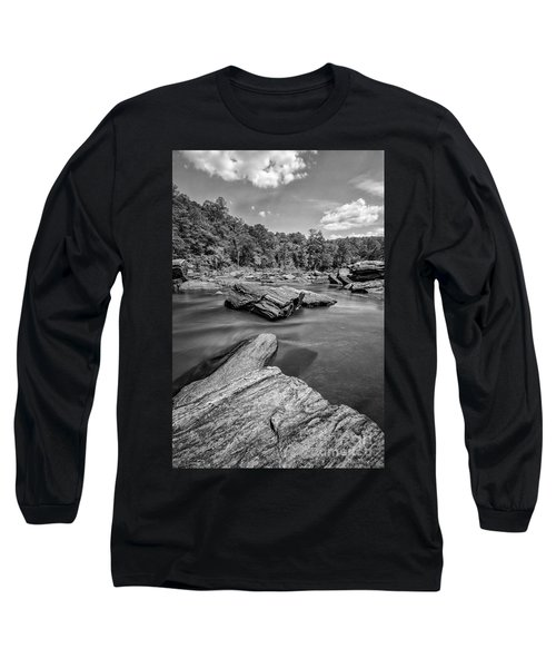 Sweetwater Creek II Long Sleeve T-Shirt