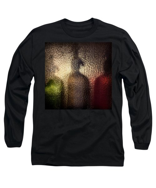 Syphons Long Sleeve T-Shirt