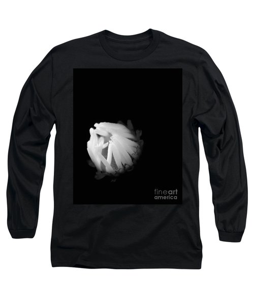 The Coming Light Long Sleeve T-Shirt