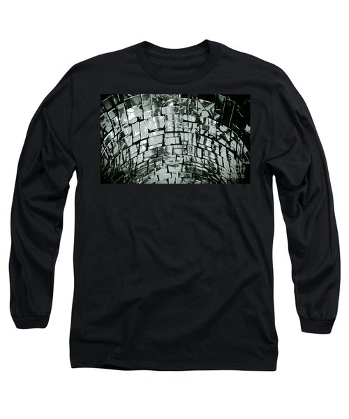 The Well Long Sleeve T-Shirt