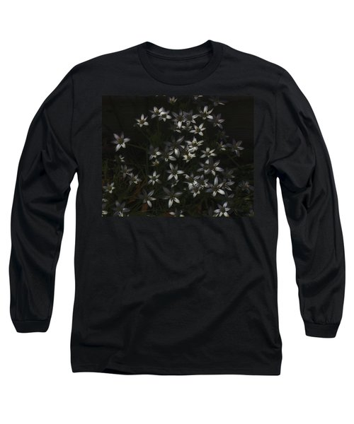 This Year's Bloom Long Sleeve T-Shirt