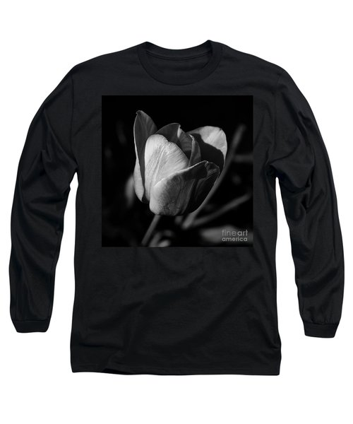 Threshold - Monochrome Long Sleeve T-Shirt