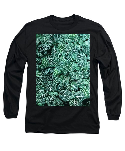 Ha Long Sleeve T-Shirt by Julio Lopez