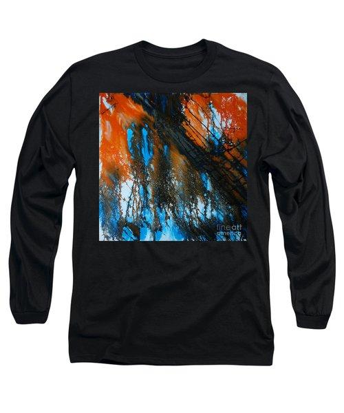 Melbandhan Long Sleeve T-Shirt