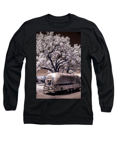 Wynwood Rv Long Sleeve T-Shirt