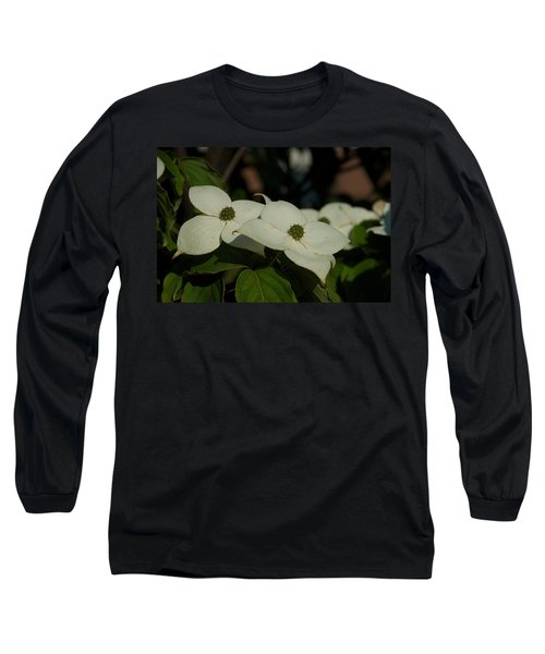 Long Sleeve T-Shirt featuring the photograph Blanket by Joseph Yarbrough