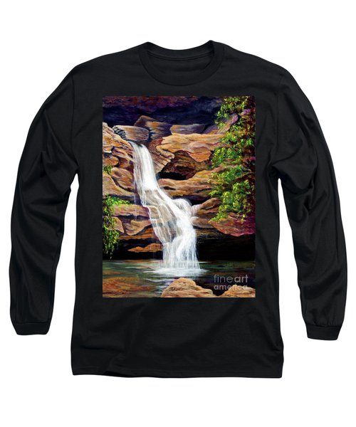 Bridal Shower Long Sleeve T-Shirt