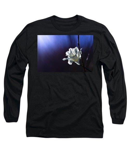 Daffodil Light Long Sleeve T-Shirt