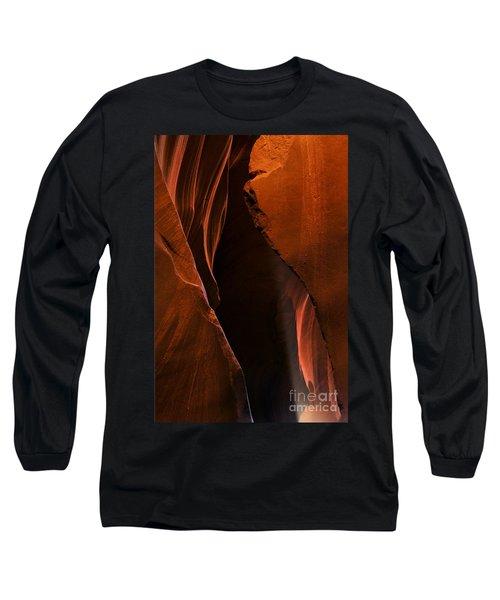 Desert Beam Long Sleeve T-Shirt