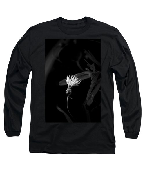 Escaped Long Sleeve T-Shirt