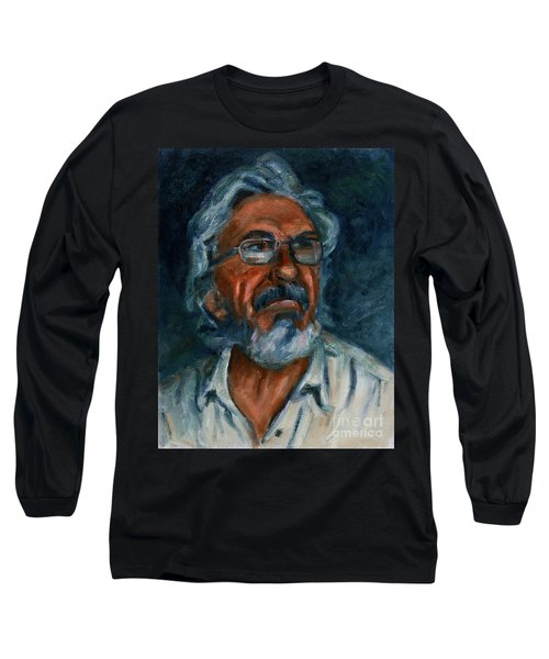 For Petko Pemaro Long Sleeve T-Shirt