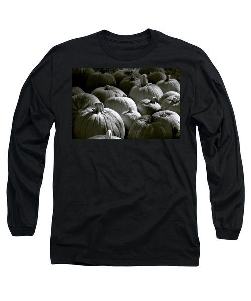 Imperfectly Beautiful Long Sleeve T-Shirt