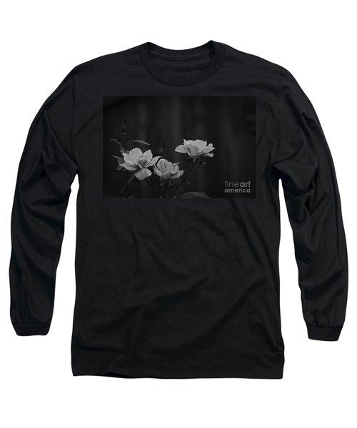 Inner Strength Long Sleeve T-Shirt