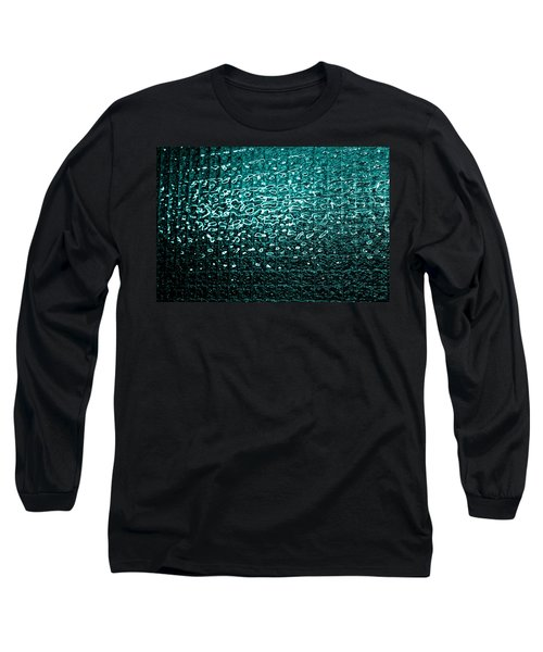 Matrix Long Sleeve T-Shirt