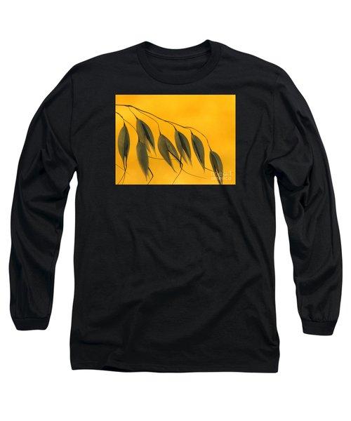 Next Year Crop Long Sleeve T-Shirt