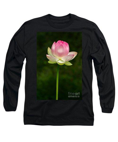 No Less Magical Long Sleeve T-Shirt