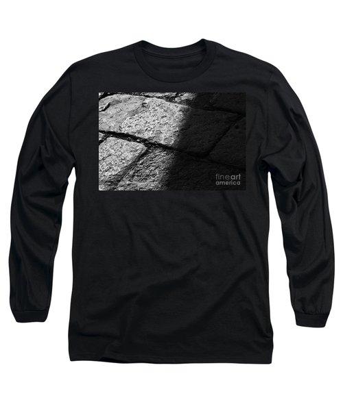 Pavement Long Sleeve T-Shirt