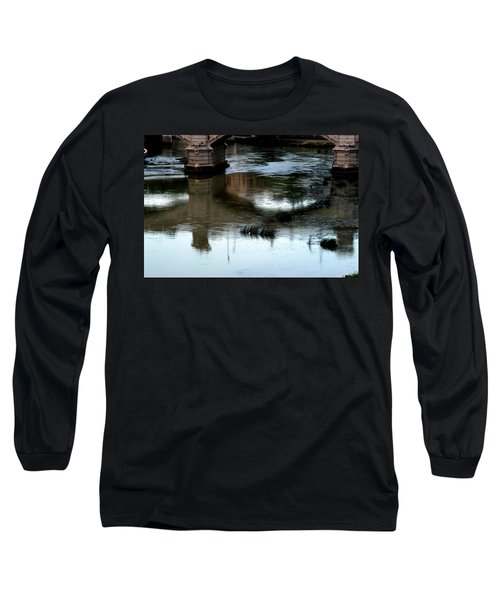 Reflection Tevere Long Sleeve T-Shirt