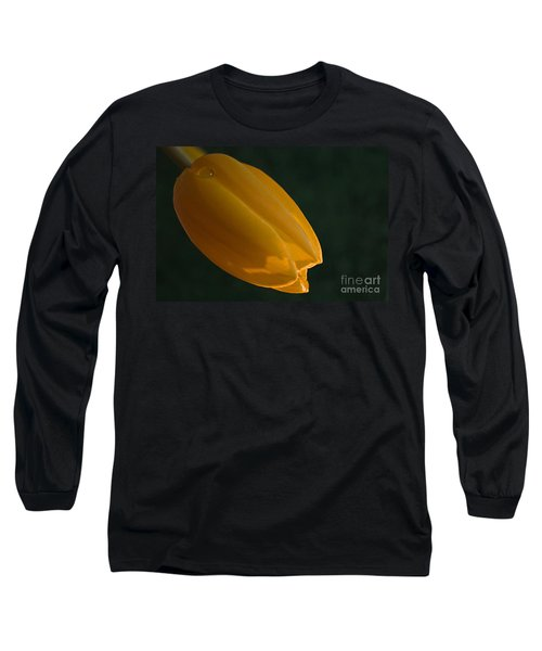 Single Again Long Sleeve T-Shirt