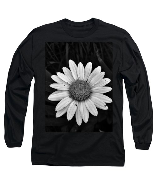 Long Sleeve T-Shirt featuring the photograph Sunshine by Janice Spivey