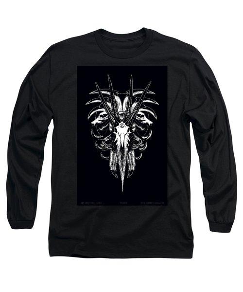 This Sin Long Sleeve T-Shirt