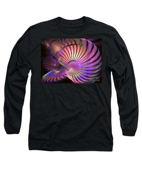 Umbra Long Sleeve T-Shirt