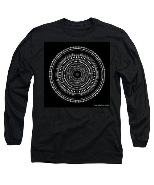 #010120154 Long Sleeve T-Shirt