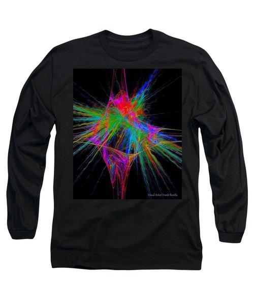 #030920163 Long Sleeve T-Shirt