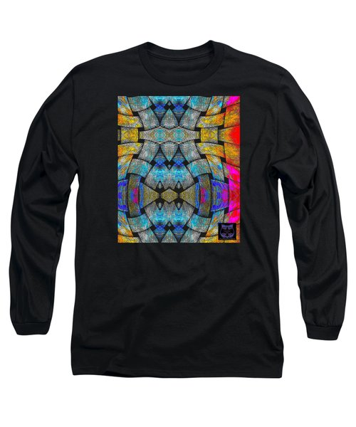 #092920156 Long Sleeve T-Shirt