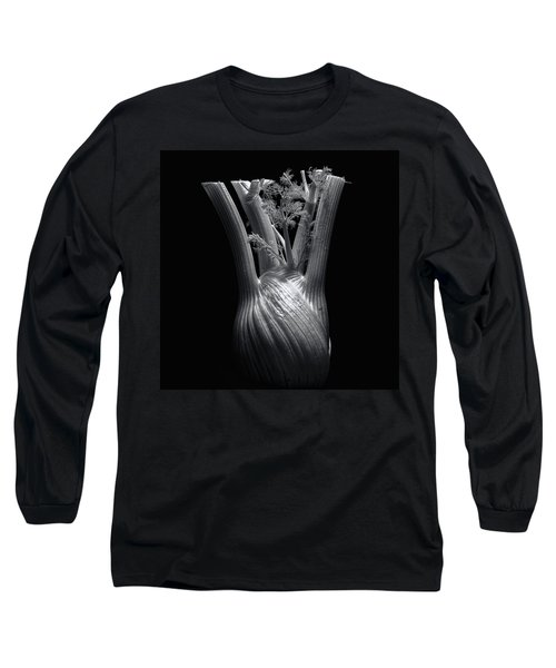 Fennel Long Sleeve T-Shirt