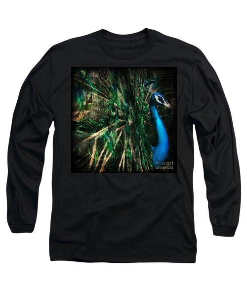 Splendour Long Sleeve T-Shirt