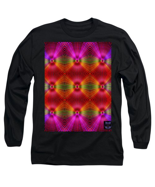 #122720154 Long Sleeve T-Shirt