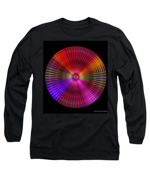 #122720172 Long Sleeve T-Shirt
