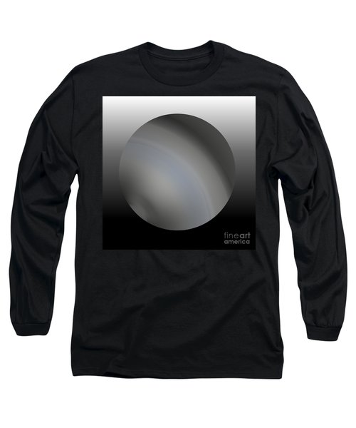 4 2017 Long Sleeve T-Shirt