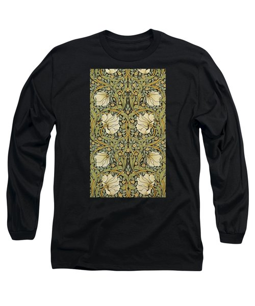 Pimpernel Long Sleeve T-Shirt