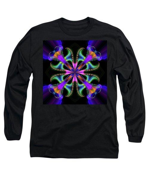 957 Long Sleeve T-Shirt