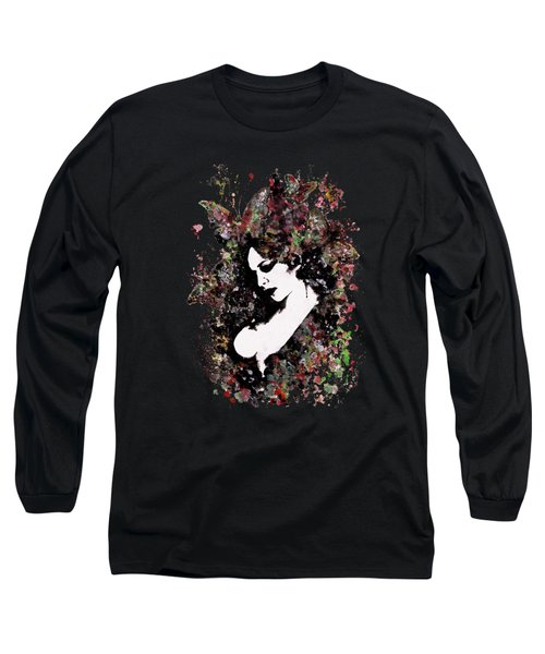 A Hell To Pay Long Sleeve T-Shirt