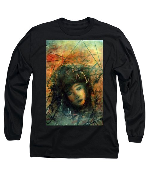 Abayence II Long Sleeve T-Shirt