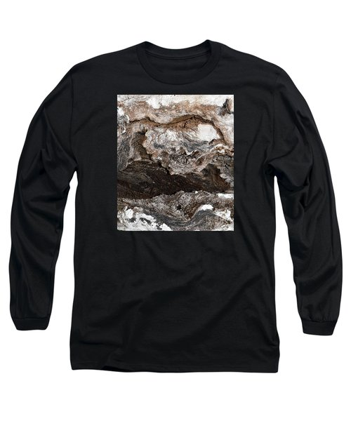 Long Sleeve T-Shirt featuring the photograph Adventure by Ray Shrewsberry