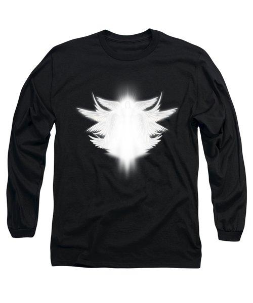 Archangel Long Sleeve T-Shirt