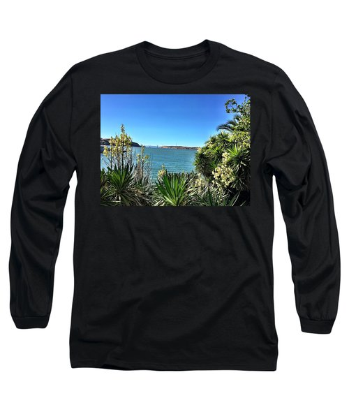 Bayview Long Sleeve T-Shirt