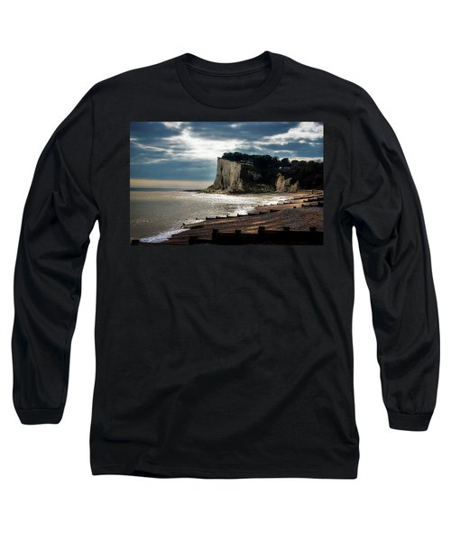 Shores At Dover Long Sleeve T-Shirt